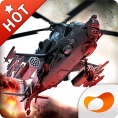 GUNSHIP BATTLE: Helicopter 3D MOD APK 2.2.72 (.You get 3500 gold coins after collecting gold coins in the first episode mission number 3) Download - Android Full Mod Apk apkmodmirror.info ►► http://www.apkmodmirror.info/gunship-battle-helicopter-3d-mod-apk-2-2-72-you-get-3500-gold-coins-after-collecting-gold-coins-in-the-first-episode-mission-number-3/