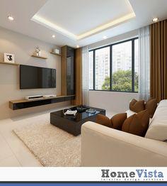 Interior Design Ideas   Home Design   HomeVista Singapore Free Interior  Design, Interior Design Singapore