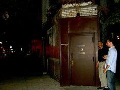 The Best Secret Bars In New York City