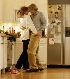 Richard Gere and Susan Sarandon in Shall We Dance Richard Gere, Shall We Dance, Lets Dance, High School Musical, Types Of Ballroom Dances, Prime Movies, Dance Movies, All Meme, Film Images