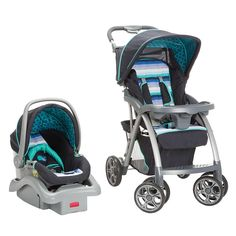 Best Boy Car Seat Stroller Combo Travel System With Embrace Spearmint Spree Baby Boy Car Seat boy car seat stroller combo - I can not believe i'm… Cute Baby Boy, Baby Boys, Baby Boy Newborn, Baby Crib, Baby Boy Car Seats, Car Seat And Stroller, Jogging Stroller, Best Baby Strollers, Travel Systems For Baby