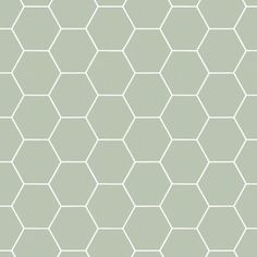 Superfresco Easy Honeycomb Green Geometric Removable Wallpaper Sample 10181194 - The Home Depot Geometric Removable Wallpaper, Hexagon Wallpaper, Textured Wallpaper, Wallpaper Roll, Wall Wallpaper, Water Based Stain, Embossed Paper, Wallpaper Samples, Natural Wonders