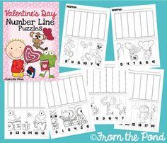 valentine's day free line art