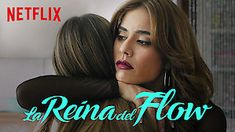 La reina del flow Netflix, All About Time, Tv Shows, Drama, Movies, Universe, Youtube, Style, Revenge