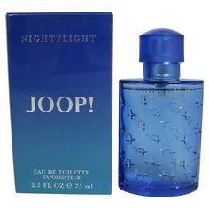 Joop Nightflight Cologne by Joop For Men