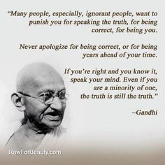 On speaking truth pic.twitter.com/Md7eW2Acm4