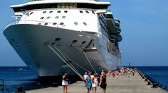 How to Book a Family Cruise with Kids | Kid-friendly Cruises - MiniTime