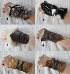 Festival Hair Loss - Tips for Success Billions of dollars will be spent on hair loss solutions this Boy Costumes, Cosplay Costumes, Halloween Costumes, Vikings Costume Diy, Vikings Halloween, Larp, Wildling Costume, Viking Party, Viking Warrior