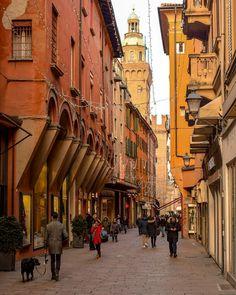 Amalfi Coast Positano, Italy Travel, Italy Trip, Underground Cities, Bologna Italy, Places In Italy, Regions Of Italy, Sardinia Italy, Beautiful Sites