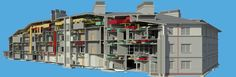 We are specializing in steel structural designing Detailing, drawings, fabrication drawing, erection layout. Our drafters are accurate in software of Auto cad Colorado Springs, StruCAD Colorado Springs, X-Steel Colorado Springs, Detail CAD Colorado Springs, Tekla at Colorado Springs.  For More Details:  Email : info@steelconstructiondetailing.com  URL : http://www.steelconstructiondetailing.com  Office No: 079 40031887