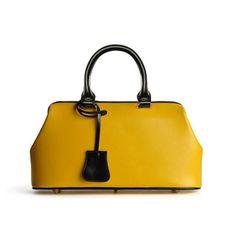34a8975d2941 VERABELLE new arrivals Excellent quality ladies doctor bag oil-wax split leather  vintage tote women OL female handbags