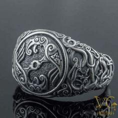 Viking Axe Collier Pendentif Femmes Hommes Norse Vintage Gothique Bijoux Cadeau 1Pc
