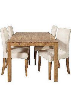pöytä 250 euroa Kodin1