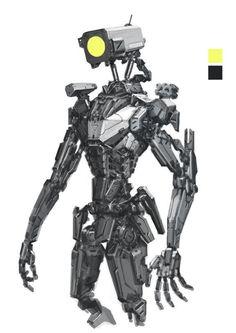 Izuku el villano heroico artificial