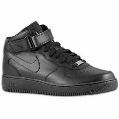 purchase cheap e319b cb712 Nike Air Force one Black, 100 EUR Nike Shoes Outlet, Nike Free Shoes,