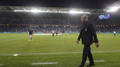 Israele-Italia 1-3: prima vittoria per Ventura - Tuttosport