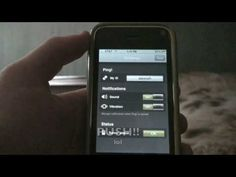 Check out http://bbmforiphones.net for downloading bbm for your iphone.Find out how to get bbm for iphone fast and free.
