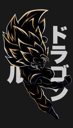 Goku SSJ3, Dragon Ball Super