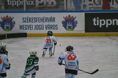 marcellhockey: Winter Classic 2013 Budapest (Marcell #21) Budapest, Baseball Cards, Classic, Winter, Sports, Derby, Winter Time, Hs Sports, Excercise
