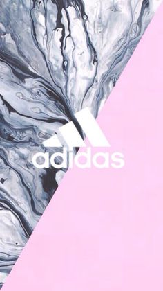 adidas, background, and wallpaper image                                                                                                                                                                                 More