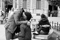 (Double) Love in Milan | da vaferina