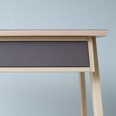 1000 Ideas About Plywood Desk On Pinterest Plywood