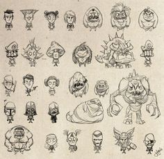 dont starve sprite sheet - Google Search