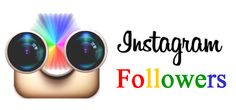 Entreprenuers can use the software tool in order to manage the business followers on instagram without much effort.