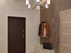 Холл Showroom, Sconces, Wall Lights, Sweet Home, Lighting, Home Decor, Chandeliers, Appliques, House Beautiful