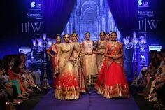 Pakistani Wedding Dresses, White Wedding Dresses, Asian Bridal, Asian Fashion, Desi, Latest Trends, Bollywood, Wedding Inspiration, Indian