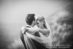 Award winning wedding photography by Alpine Image Company
