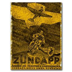 >>>best recommended          	Zundapp Vintage Advert -Distressed Image Postcards           	Zundapp Vintage Advert -Distressed Image Postcards lowest price for you. In addition you can compare price with another store and read helpful reviews. BuyShopping          	Zundapp Vintage Advert -Dist...Cleck Hot Deals >>> http://www.zazzle.com/zundapp_vintage_advert_distressed_image_postcards-239717355866760891?rf=238627982471231924&zbar=1&tc=terrest