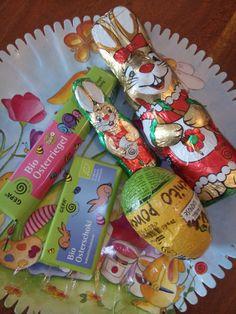IMG_20140408_130017 Christmas Ornaments, Holiday Decor, Home Decor, Easter Bunny, Easter, Life, Decoration Home, Room Decor, Christmas Jewelry