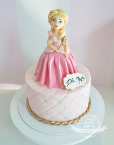 Glaze For Cake, Baby Cakes, Birthday Cake, Desserts, Food, Conch Fritters, Tailgate Desserts, Deserts, Birthday Cakes