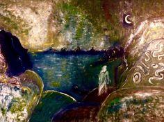 Misteri olio Sito wwwPitturiAmo.com Catanzaro Taris