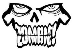 zombiebang-band.jpg (275×184)