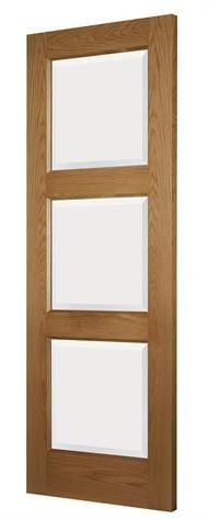 Doors u2013 Internal and External doors door handles | Todd Doors  sc 1 st  Pinterest & Doors u2013 Internal and External doors door handles | Todd Doors ...