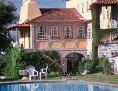 Hotel Casa Dos Assentos Lugar da Igreja Quintiães, 4750-640 Barcelos - Norte de Portugal (Portugal)