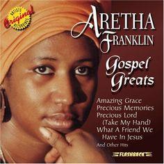 Gospel Greats $3,42 Reviews