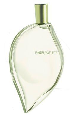 LICHT & FRISCHE | Kenzo Kenzo Parfume d'été Eau de Parfum Spray 75 ML