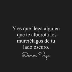 Love Phrases, Love Words, Frases Love, Quotes En Espanol, Perfect Word, Sarcastic Quotes, Qoutes, Sad Love, Some Quotes