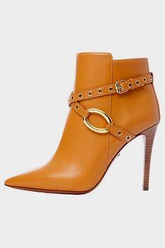 dianevonfurstenberg-hebilla-buckle-elblogdepatricia-shoes-calzado-zapatos-scarpe-calzature-trendalert