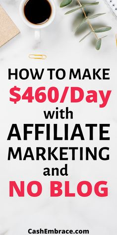 I make money online and part of what I do is to help you make money too. In this video, I will share with you how to get started in advertising and marketing products specifically in ClickBank's marketplace in 3 simple steps. Watch and Enjoy! Make Money Blogging, Make Money From Home, Way To Make Money, Make Money Online, How To Make, Money Fast, Saving Money, Online Income, Online Earning