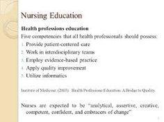 Image result for nursing education tips
