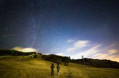星景写真に超良いレンズ Samyang 14mm f2.8とLEEソフトフィルターを購入。 - nullnull7の日記