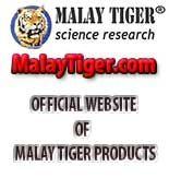 Beste billige injizierbaren orale anabole spritze steroide kaufen Anabolika für verkauf bestellen online-Malay Tiger Testosteron,Trenbolon,Nandrolon,Boldenon,Hygetropin HGH online Deutschland.