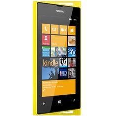 Windows 8 Phone en in alle mooie kleuren te krijgen, TRruste21