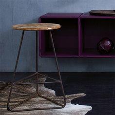 Wandregale Im Qubing Design Für Ihr Wohnzimmer. Modular ShelvingTheir