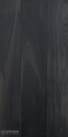 04-JUPITER Bog Oak + Grigo Studio