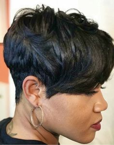 88 Gorgeous Pixie Haircuts for Older Women - Hairstyles Trends Short Sassy Hair, Cute Hairstyles For Short Hair, Older Women Hairstyles, Short Hair Cuts, Short Hair Styles, Pixie Styles, Natural Hair Pixie Cut, Natural Hair Styles, Love Hair